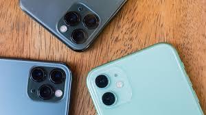 Smartphone Flagship Dengan Ukuran Kompak Yang Pas Ditangan