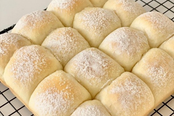 Ide Jualan Roti Sobek Enak dan Modal Kecil